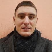 Артур Ульяненко