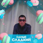 Игорь Осипов