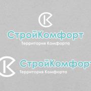 СтройКомфорт