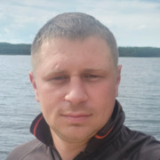 Александр Владимиренко