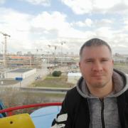 Сергей Ямщиков