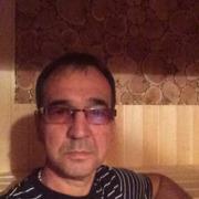 Шавкат Мелиев