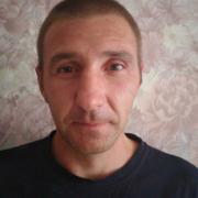 Сергей Амиров