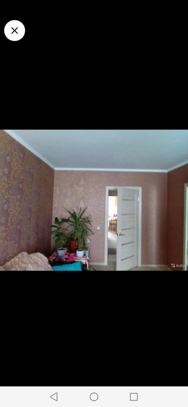 Ремонт гостиной и зала. Касметическиий ремонт