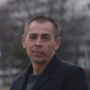 Анатолий Хармонов