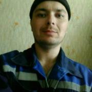 Николай Зоря