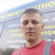 Андрей Белявский